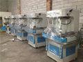 Baixo preço louco venda melhor máquina para desenho do laser de vidro