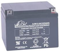 Multifunction panel solar battery 12v 150ah pakistan