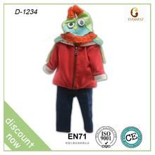 Alibaba nuovi vestiti per la ragazza conferma/18 modelli vestiti della bambola/cinese vestiti
