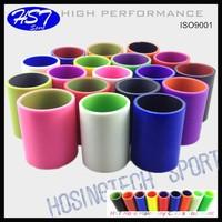 food grade flexible clear color rubber hose