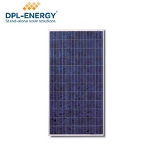 New China high efficiency 500 watt solar panel,mini solar panel,10kw solar panel system