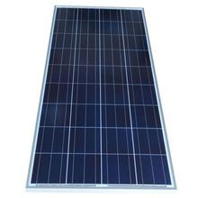 Emergency 20W Mini china best price high efficency power solar panel 100w