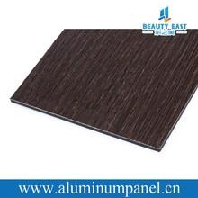 acp ligne lambris bardage en bois pour les mursintérieurs