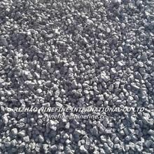 china high carbon metallurgical coke price