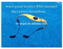 earphone mic,wireless stereo bluetooth earphone ,headphones ,free music