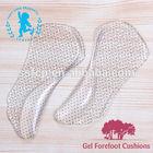 PU Foam Insole 3/4 length , soft foam insole custom printed insole