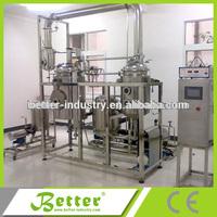 Ultrasonic Herb Extraction Machine in Herbal Extract Equipment