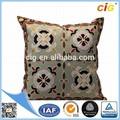 toptan ucuz bambu mobilya yastıkları