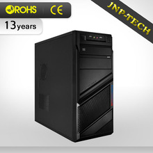computer case manufacturer