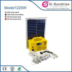 professional soalr power kits 800w solar panel