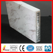 Excellent quality new coming sign aluminum composite panels