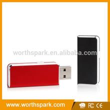 1gb 2gb 4gb 8GB 16GB custom book shaped usb flash drive