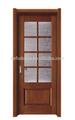 Vidrio de la puerta de pavo/rumanía/bulgaria diseño proveedor de china