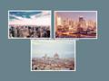 baratos de china famoso lienzoimpreso foto con marco de madera