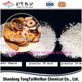aditivo de alimentos benzoato de zinc en polvo