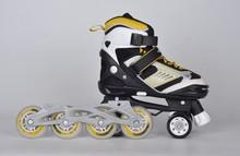 electric skateboard 800w shoes quad skate