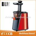 hecho en china eléctrica de alta calidad de jugo de naranja exprimidor