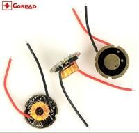 Goread T6 10W LED Driver