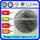 for Solar Apsolar 04 Best Quality Aluminium Powder Coating for Solar Apsolar 04