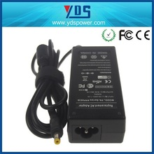 alibaba electronicr product 3.5mm bluetooth adapter 18.5v 2.7A 50W ac dc adapter with CE/ROHS/FCC