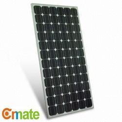 mono crystalline solar panel 245w solar panel importers