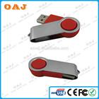 u disk usb flash pen drive with LOGO print