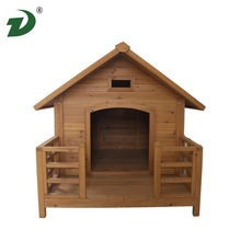 2015 Cage pet car cover foldable dog house