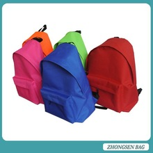 600D Polyester Outdoor Sport Backpack Bag, Travel Day Backpack, Daily Backpack