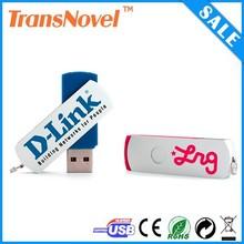 Your logo 32 gb usb flash drive,china manufacturer 32 gb usb flash drive,free samples 32 gb usb flash drive