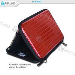 Fashion hot sale tablet hand bag for apple ipad mini