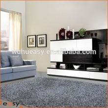100% polypropylene carpet china anti-slip mat room mat