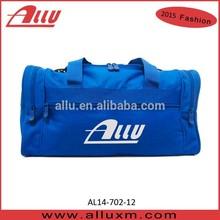 Polyester Sport Gear Gym Duffle Bag