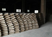 china supplier high alumina refractory cement price
