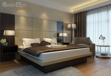 Custom made sofa beds , sofas , lounge chairs, dining chairs Hotel Furniture