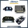 Irkt56-12 componente modulo in magazzino