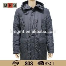 2015 New Design the jacket windbreaker