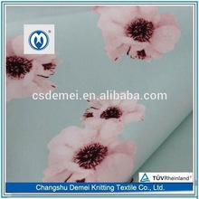 high marketing share as cotton mesh fabric jacquard