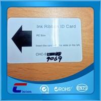 rfid chip card door lock,hotel key card