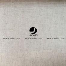 Primary Colours Plain Linen Fabric/Corduroy FabricJC1033