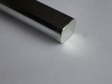 Similar Flaming River Steering Shaft Universal Joint Kit FRUJKT1