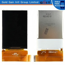 Alibaba China Wholesale Supplier Mobile Phone Display for Blu Dash 3.5 D171 LCD Display
