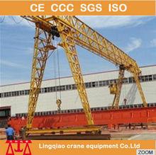 china kran loader zum verkauf