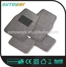 Auto Accessories High Quality Carpet Car