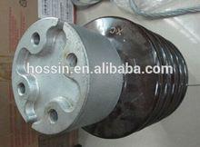 Screw isolator WP1929 ceramic insulator manufacturer
