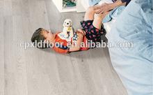 environmental pvc vinyl floorings