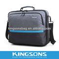 Mochila de viagem saco, bolsas de couro dos homens, laptop bolsa k8642w