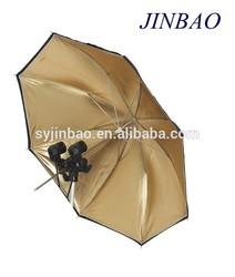 Supplier Photography Umbrellas Diffuser Reflective Umbrella for Photography