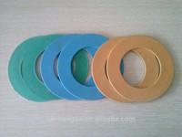 seal parts non asbestos gasket manufacture
