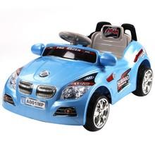 OEM Children Fastest Electric Toys 2015