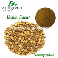 licorice extract whitening glycyrrhiza extractglycyrrhiza glabra root extract